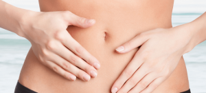 abdominoplastie - plastie de l'abdomen - chiruriges.ch - Suisse Hongrie