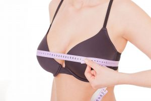augmentation mammaire - chirurgies.ch - suisse genève