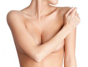 réduction mammaire - suisse - chirurgies.ch