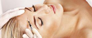 toxine botulique - botox - chirurgies.ch - suisse hongrie