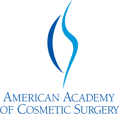 American Academy of Cosmetic Surgery chirurgies.ch