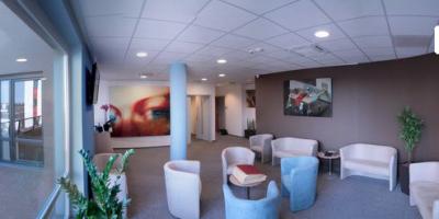 clinique chirurgie esthétique suisse chirurgies.ch hongrie