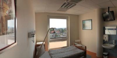 chambre clinique chirurgies.ch