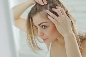 greffe de cheveux pour femme - suisse hongrie - chirurgies.ch 2